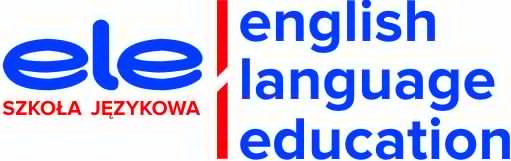 English Language Education