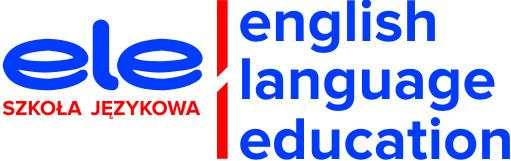 English Language Education